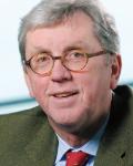Jürgen Dernbach