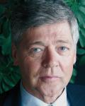 Prof. Dr. Dr. h. c. Detlef Junker