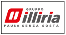 https://gruppoilliria.it/