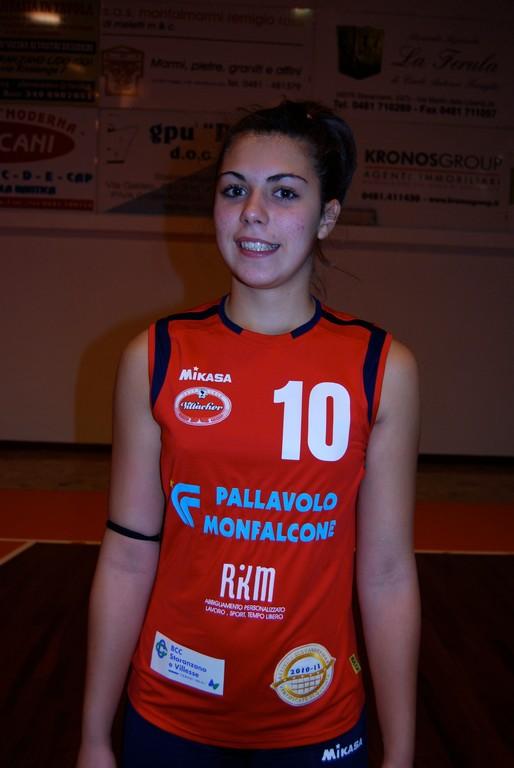Fasan Veronica - 1996 -