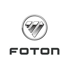 Foton Motors logo
