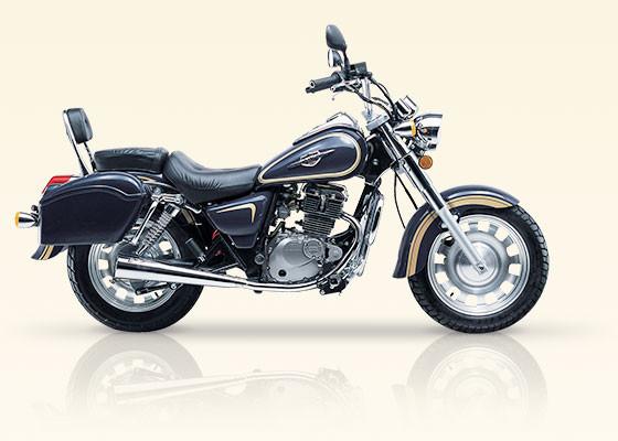 baltmotors classic