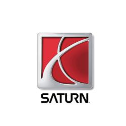saturn логотип