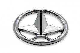 honling-logo