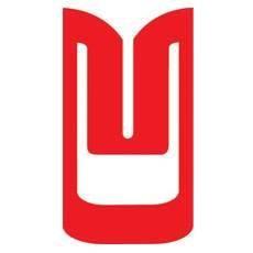 азлк лого