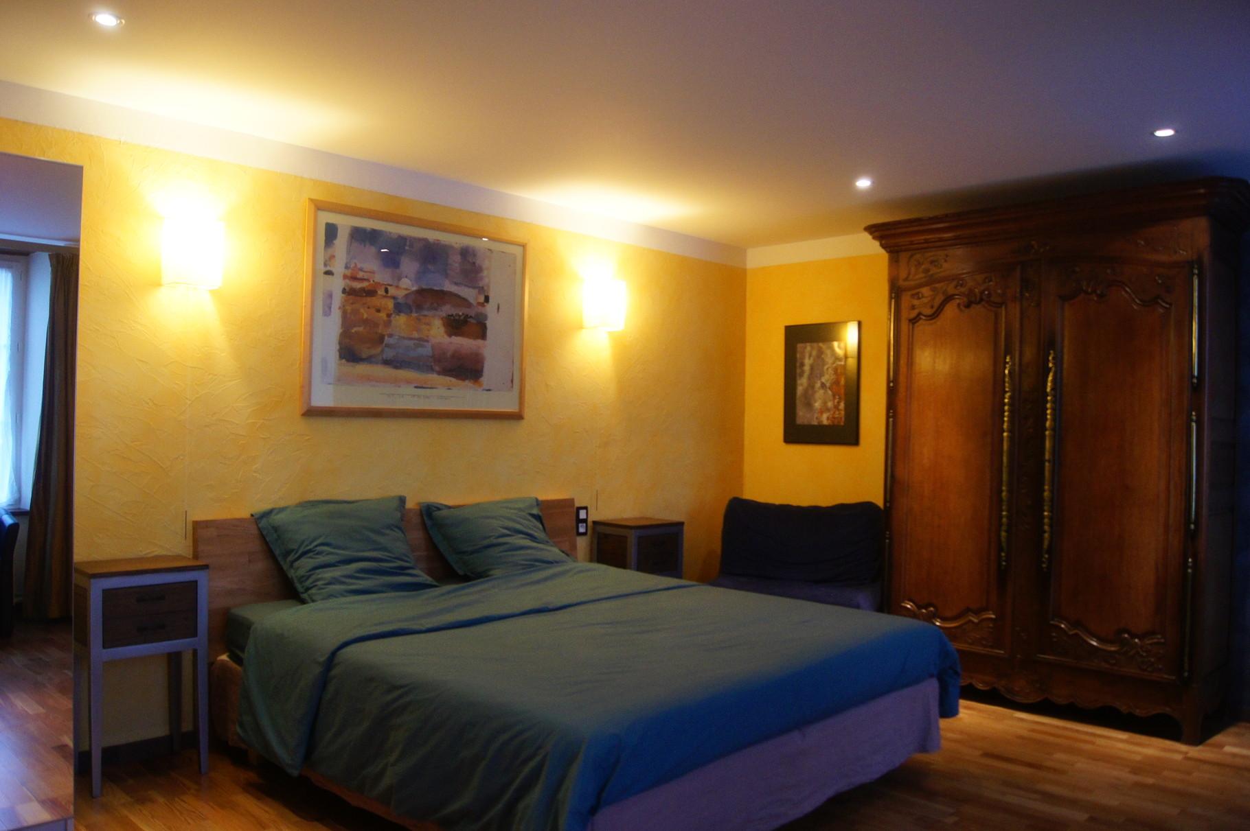 Rooms Chambres D H Tes La Laiterie Cap Cotentin En Normandie