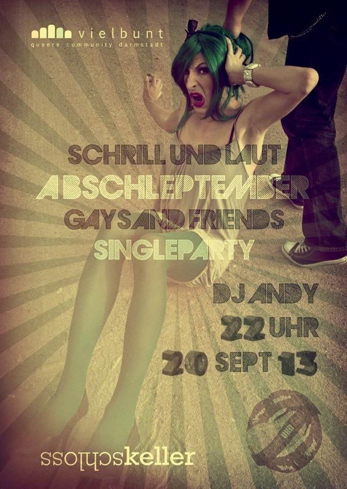 Poster_ Abschlepptember 2013