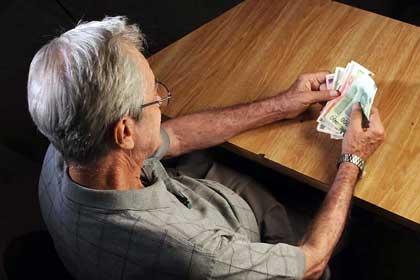 pension-imss - image - Si no aplicas modalidad 40 ¿como será tu pensión?
