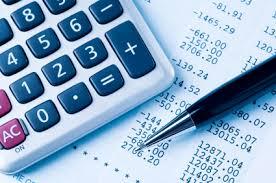 Mejorar Mi Futura Pensión IMSS
