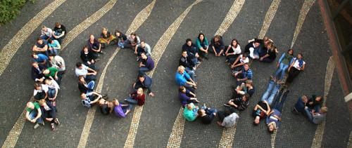 Jugendbündnis Zukunftsenergie