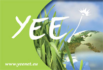 Youth and Environment Europe
