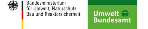 """Das Projekt """"Trashbusters"""" wird gefördert vom Umweltbundesamt (UBA) mit Mitteln des Bundesministeriums für Umwelt, Naturschutz Bau und Reaktorsicherheit (BMUB)."""