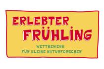 Logo Erlebter Frühling