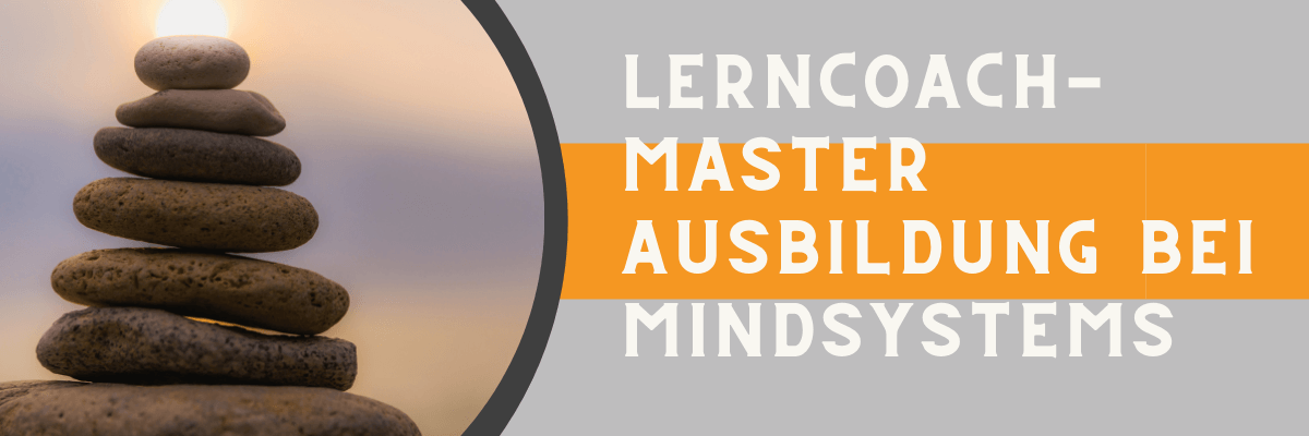 Lerncoach-Master bei mindSYSTEMS