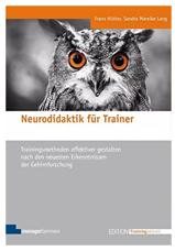 Dieses Buch habe ich mit meinem Lebensgefährten Dr. Franz Hütter geschrieben.