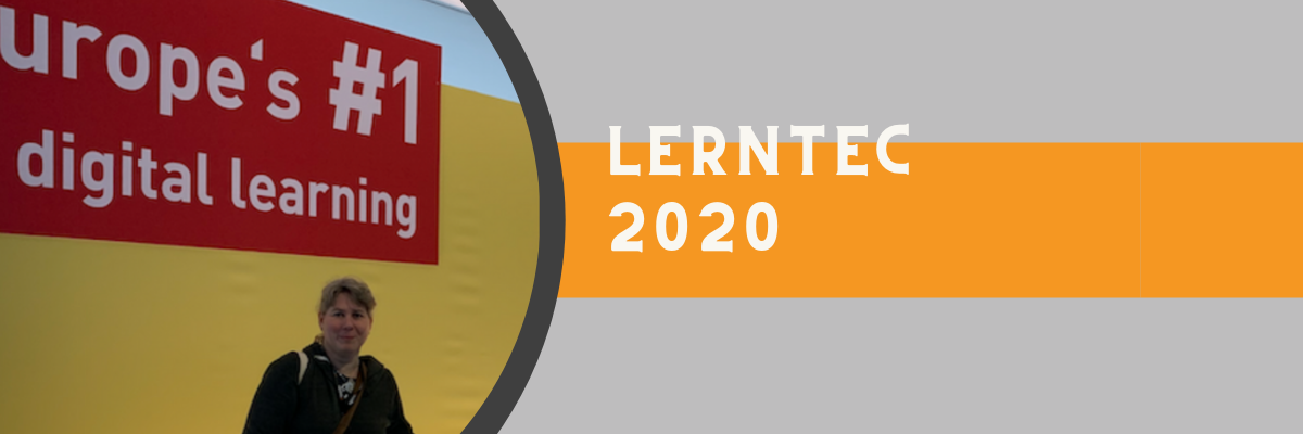 Learntec2020