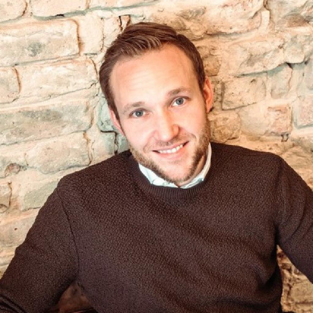 Lars Hermes