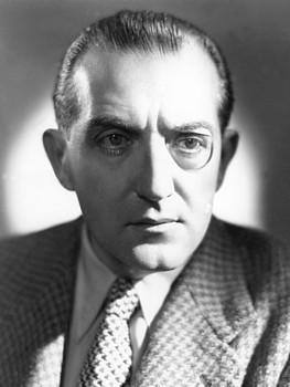 Fritz Lang (1890–1976)