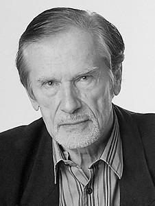 Herbert W. Franke