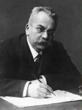 Kurd Laßwitz (1848–1910)