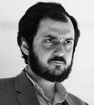 Stanley Kubrick (1928–1999)