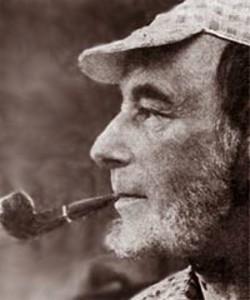 Ilja Warschawski (1908–1974)