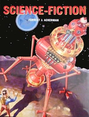 Cover der deutschen Ausgabe, 1998