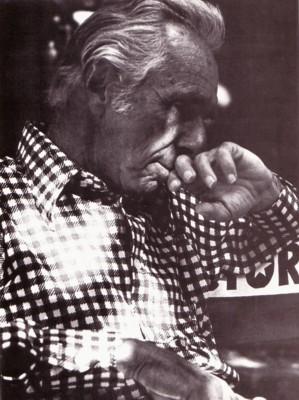 Jack Arnold (1916–1992)