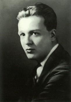 Stanley G. Weinbaum
