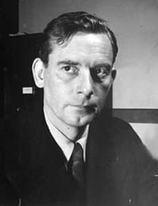Philip Wylie (1902–1971)