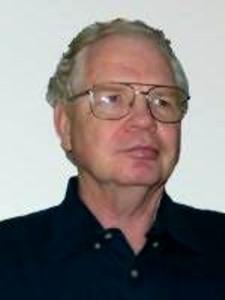 Michael McCollum (geb. 1946)