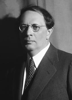 Alexei Tolstoi (1882–1945)