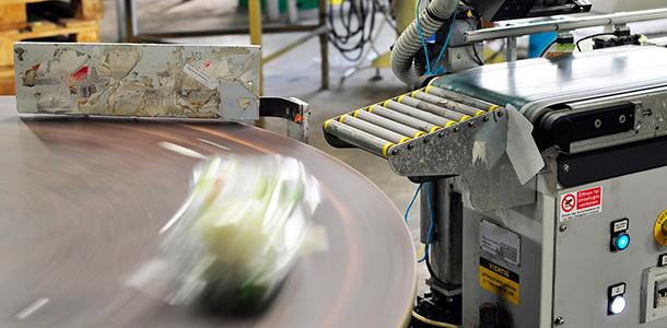 Elektroservice, Retrofits, Erweiterungen, neue Automatisierungstechnik für Ihre alte Maschine