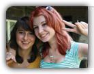 Klassenfahrten bundesweit mit EOS-Berlin - Foto