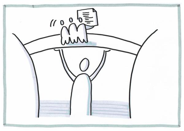 Wege zum Teamaufbau, zur Gestaltung von Veränderungsprozessen und zur Verbesserung der Arbeitsplatzatmosphäre