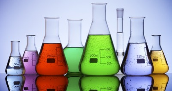 Chemical products Brokermet