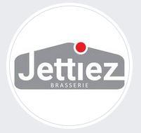 Jettiez Brasserie