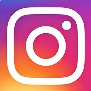 Veenshuttle op Instagram
