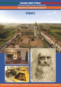 Guida al comune di Vinci