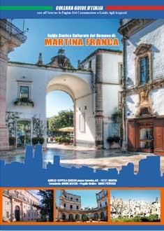 Guida al Comune di Martina Franca
