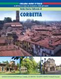 Guida al Comune di Corbetta
