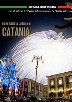 Guida Sfogliabile di CATANIA