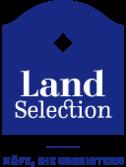 LandSelection, Ferienhof Köhne, Platz, Spielen, Landurlaub, Landreise, Bauernhofurlaub, Biobauernhof, Familienurlaub, Kinderland, Hofferien, Reiten