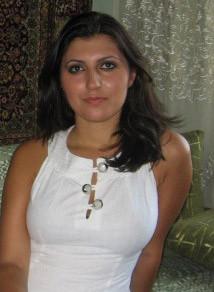 Amenien
