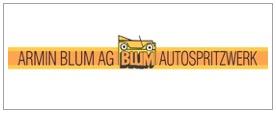 Armin Blum Autospritzwerk