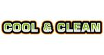 Cool und Clean