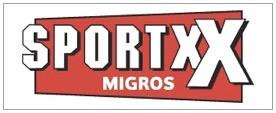 Migros Sport XX