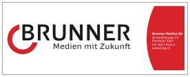 Brunner Medien
