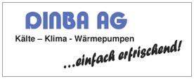 Dinba AG