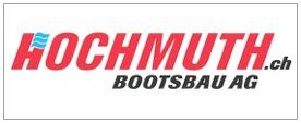 Hochmuth Bootsbau